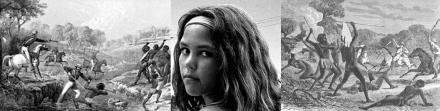 amy_goetia_girls_ghost_girl_aborigial_dreamtime_succubus_skippy_cartman_tulpa