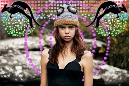 amy_goetia_girls_ghost_girl_aboriginal_australian_dreamtime_succubus_tulpa