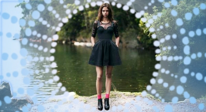 amy_goetia_girls_ghost_girl_aboriginal_australian_succubus_tulpa