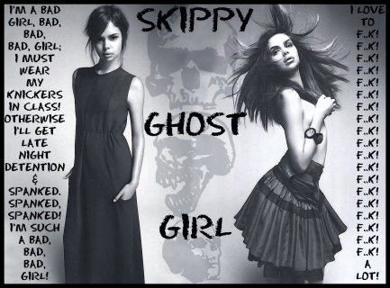 amy_goetia_girls_ghost_girl_poltergeist_tulpa_skippy_cartman_succubus