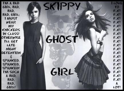 amy_goetia_girls_ghost_girl_poltergeist_tulpa_skippy_cartman_succubus