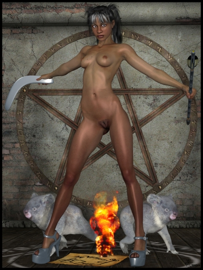 amy_goetia_girls_succubus_aboriginal_dreamtime_ghost_girl_skippy_cartman_tulpa