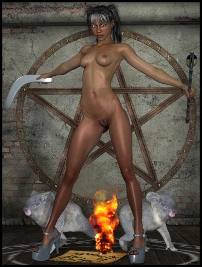 amy_goetia_girls_succubus_aboriginal_dreamtime_ghost_girl_skippy_cartman_tulpa