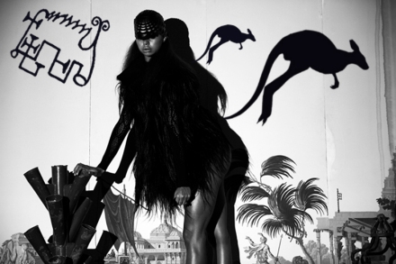 amy_succubus_goetia_girls_ghost_girl_tulpa_aboriginal_dreamtime_poltergeist