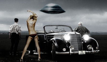 astaroth_vril_ufo_flying_saucer_vimana_goetia_girls