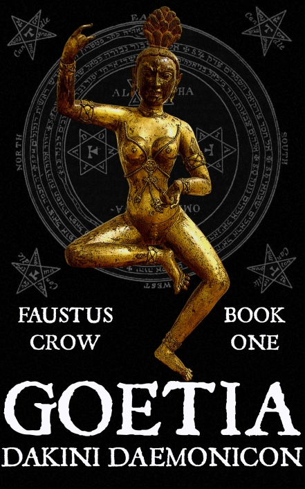 goetia_girls_dakini_damonicon_book_faustus_crow