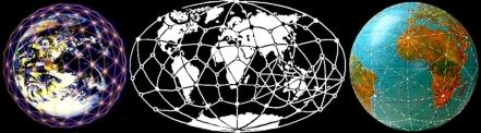 goetia_girls_dodecahedron_earth_grid_wyrd_web