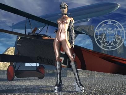 goetia_girls_marchosias_succubus_of_faustus_crow