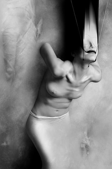 goetia_girls_spirit_chain_bondage_succubus_evocation_of_faustus_crow