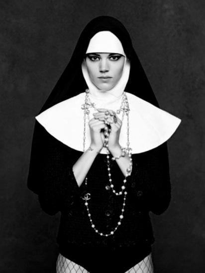 goetia_girls_succubs_evocation_spirit_girl_nun_of_faustus_crow_sorcerer