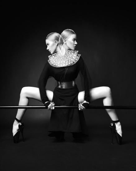 goetia_girls_succubus_evocation_ballerina_witch_of_faustus_crow
