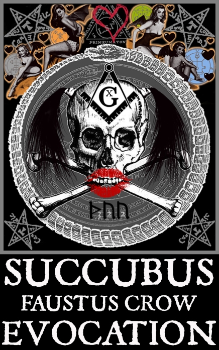goetia_girls_succubus_evocation_book