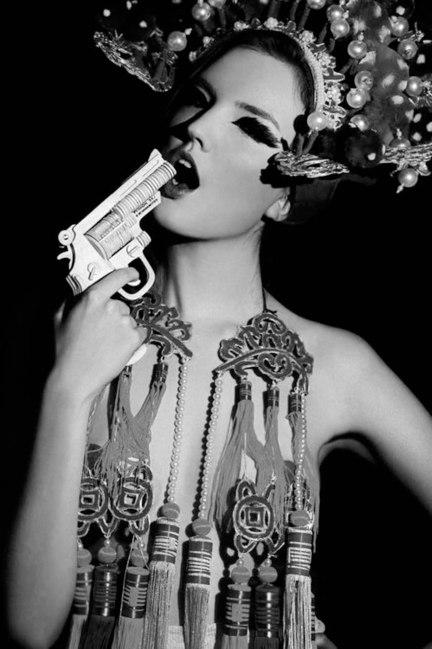 goetia_girls_succubus_evocation_gun_girl_mantra_spirit_of_faustus_crow