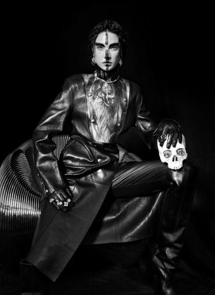 goetia_girls_succubus_evocation_necronomicon_witch_art_muse_of_faustus_crow