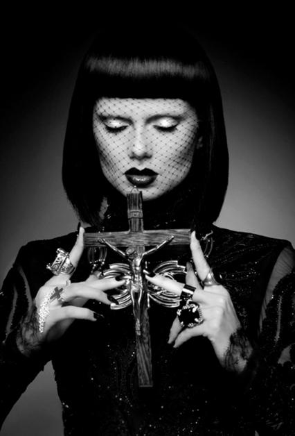 goetia_girls_succubus_evocation_priestess_ghost_girl_of_faustus_crow