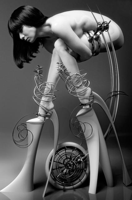goetia_girls_succubus_evocation_salvador_dali_surrealist_art_muse_of_faustus_crow