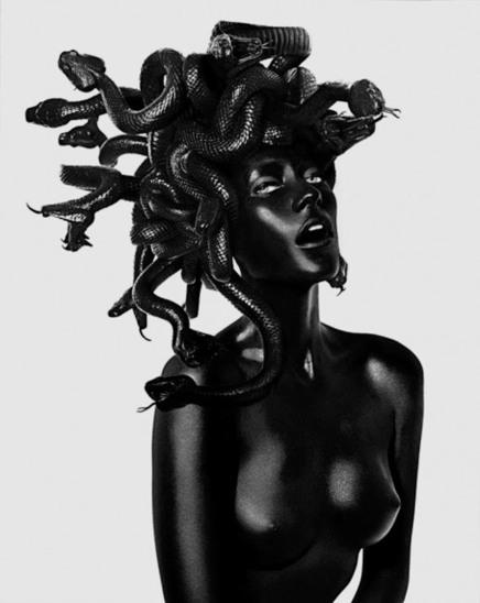 goetia_girls_succubus_evocation_snake_woman_genie_of_faustus_crow