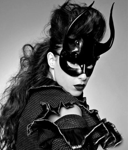 goetia_girls_succubus_evocation_spirit_girl_witch_of_faustus_crow