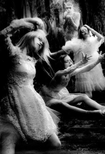 goetia_girls_succubus_evocation_spirit_girls_of_faustus_crow