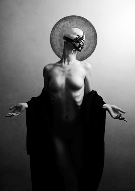 goetia_girls_succubus_evocation_spirit_woman_demon_girl
