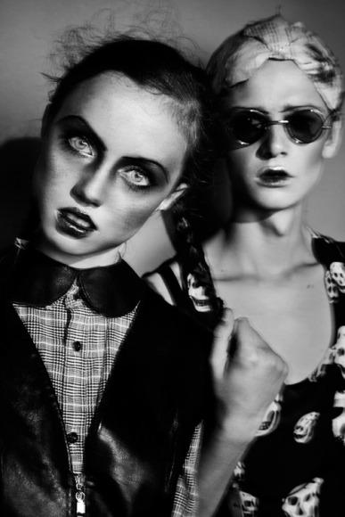 goetia_girls_succubus_evocation_succubae_art_muses_of_faustus_crow