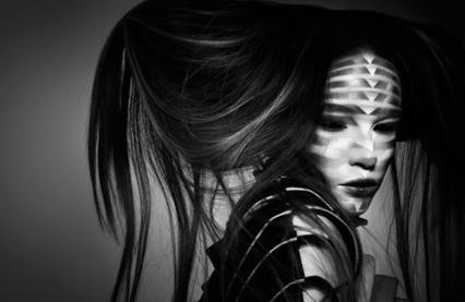 goetia_girls_succubus_evocation_surrealist_art_muse_of_faustus_crow