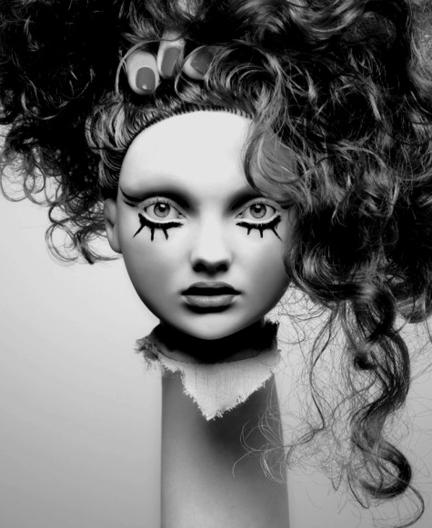 goetia_girls_succubus_hans_bellmer_mind_doll_tulpa_art_muse_of_faustus_crow
