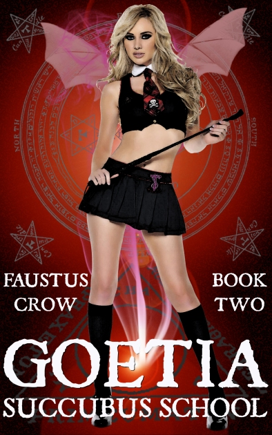 goetia_girls_succubus_school_book_faustus_crow