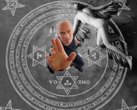 goetia_girls_succubus_sorcerer_truderer_wizard_shaman_magician_warlock