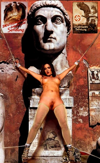 gremory_goetia_girls_lemegeton_nun_constantine_illuminati_conspiracy_rome_bitch_christian_fascist
