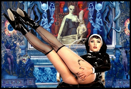gremory_goetia_girls_nightgaunt_nun_succubus