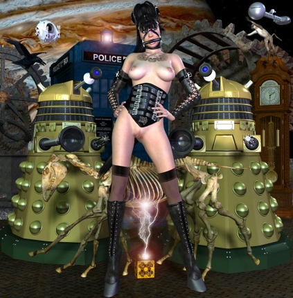 orobas_doctor_who_pony_girl_succubus_goetia_girls