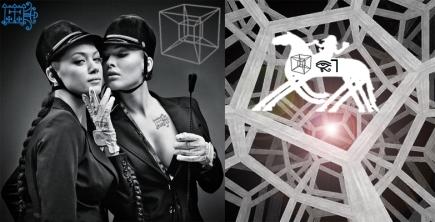 orobas_goetia_nikita_machinas_sexy_sleipnir_tesseract_dodecahedron_ponygirl_succubus