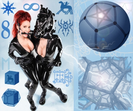 orobas_goetia_sleipnir_dodecahedron_universe_multiverse_tardis_succubus