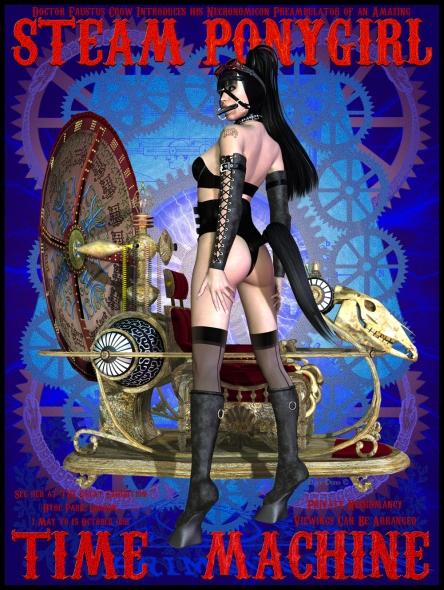 steampunk_succubus_goetia_girls_orobas
