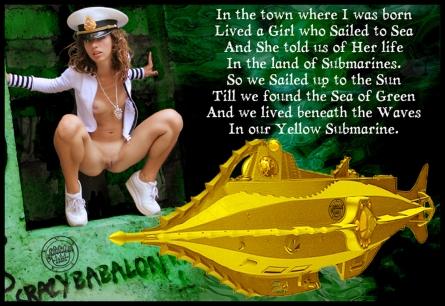 1_goetia_girls_vepar_yellow_submarine_nautilus_illuminatus_beatles_babalon