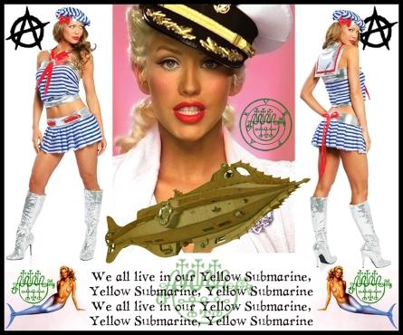 2_goetia_girls_vepar_lemegeton_mermaid_nautilus_nemo_discordian_anarchist