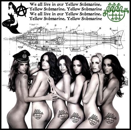 4_goetia_girls_vepar_lemegeton_yellow_submarine_nautilus_nemo_succubus