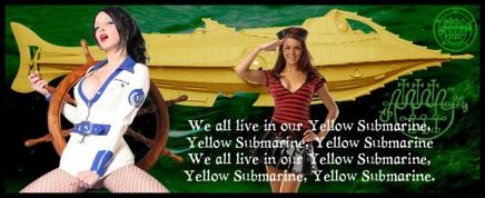 7_goetia_girls_vepar_yellow_submarine_illuminatus_nautilus_discordian_anarchist_beatles