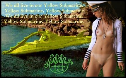 8_goetia_girls_vepar_yellow_submarine_illuminatus_nautilus_discordian_anarchist_beatles_submariner_sailor_girl_captain