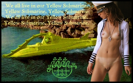 8_goetia_girls_vepar_yellow_submarine_illuminatus_nautilus_discordian_anarchist_beatles_submariner_sailor_girl_captain