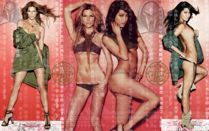 astaroth_goetia_girls_cylon_lemegeton_solid_state_intelligence_cylon_girls_tricia_helfer_grace_park_succubus