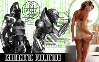 astaroth_goetia_girls_lemegeton_cybernetic_cylon_girl_evolution_artificial_intelligence_matrix_succubus_tricia_helfer
