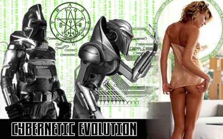 astaroth_goetia_girls_lemegeton_cybernetic_cylon_girl_evolution_artificial_intelligence_matrix_succubus_tricia_helfer