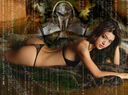 astaroth_goetia_girls_lemegeton_cybernetic_sexy_cylon_ufo_girl_succubus_grace_park