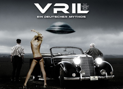 astaroth_goetia_girls_vril_ufo_flying_saucer_vimana