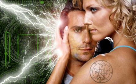 astaroth_goetia_lemegeton_succubus_evocation_lucid_dream_matrix_ritual_magick