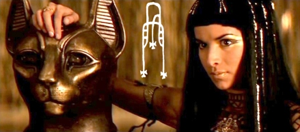 goetia_girls_ancient_egyptian_priestess_succubus_bast