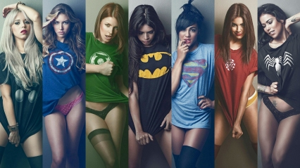 goetia_girls_dc_comic_girl_superheroines_succubae