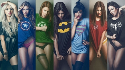 goetia_girls_dc_comic_girl_superheroines_succubae